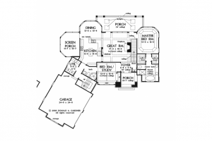 Hillside_House_floorplan