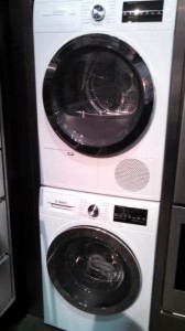bosch_washer-dryer